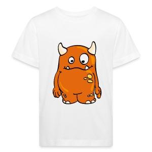 «Gumfa» - Camiseta ecológica niño