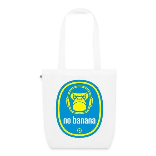Gorillabag - Bio-Stoffbeutel