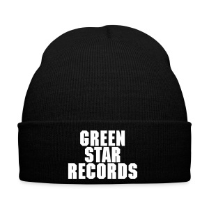 greenstarrecords muts - Wintermuts