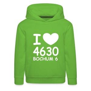 I ♥ 4630 BOCHUM 6