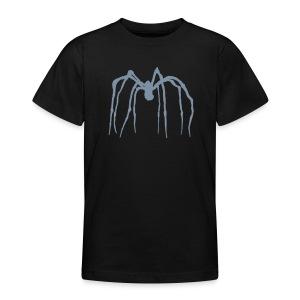 louise 01 - Teenager T-Shirt