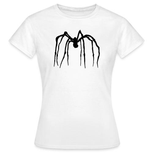 louise 01 - Frauen T-Shirt