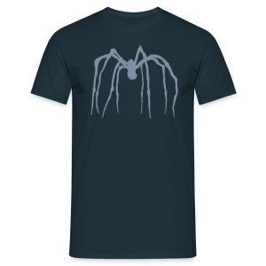 louise 01 - Männer T-Shirt