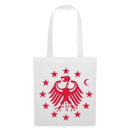 Deutschland 2 - Stoffbeutel