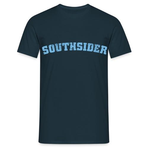 Dublin Southsider T-Shirt - Men's T-Shirt