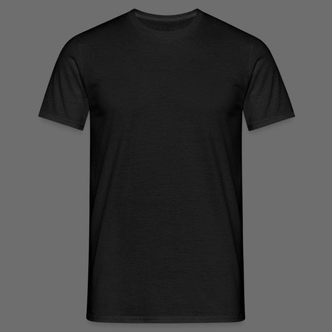 Tee-shirt Guerrier