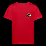 T-Shirts ~ Kinder Bio-T-Shirt ~ Artikelnummer 18276976