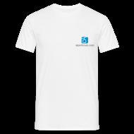 T-Shirts ~ Männer T-Shirt ~ T-Shirt  -