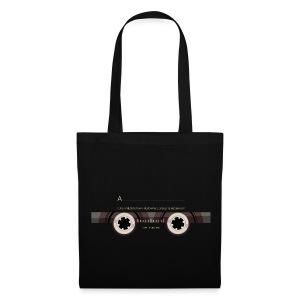 super precision - Tote Bag