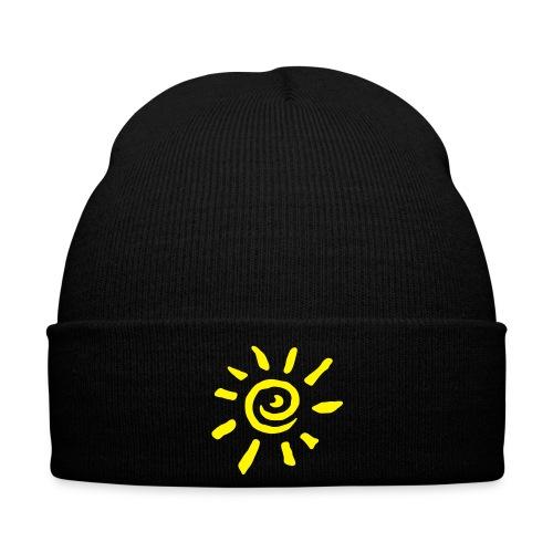 SOLE - Cappellino invernale