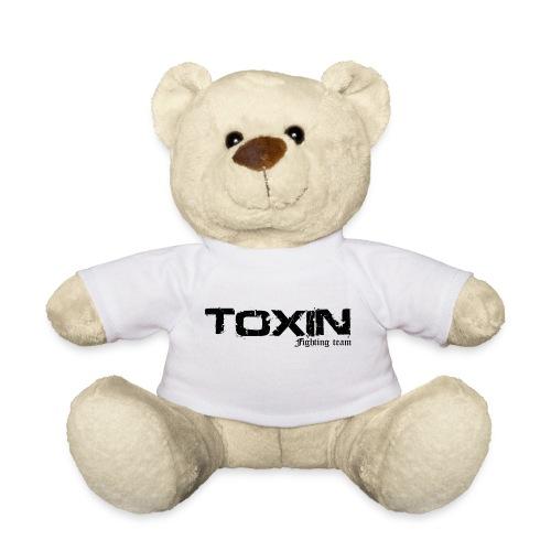 Teddy Tox - Nounours