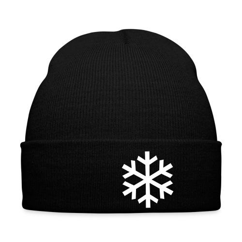 Chrismas Catalog - Winter Cap - Winter Hat