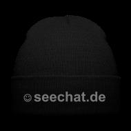 Caps & Mützen ~ Wintermütze ~ Artikelnummer 18310191