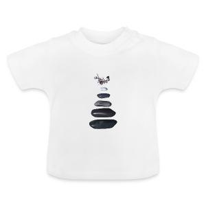 Zen Shirt - T-shirt Bébé