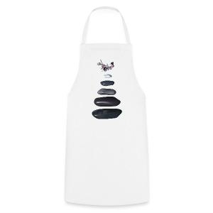 Zen Shirt - Tablier de cuisine