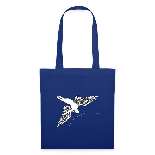 HOZ Tote Bag - Tote Bag