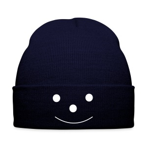 Smile Today - Winter Hat