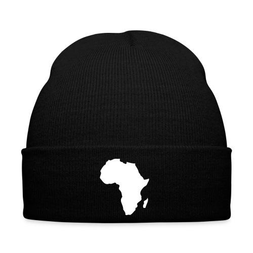 bonnet afrique - Bonnet d'hiver