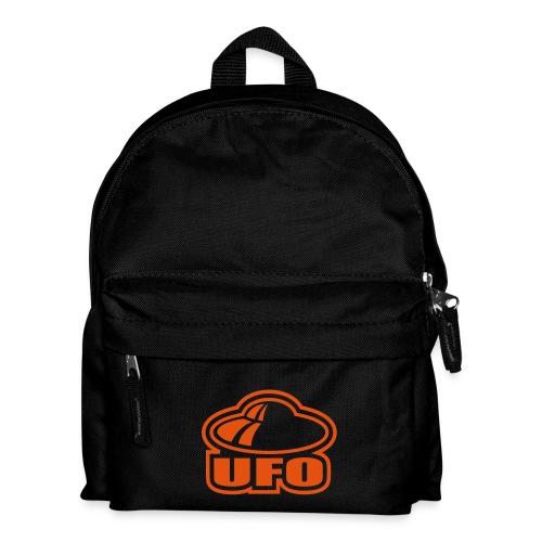 Rucksack UFO - Kinder Rucksack