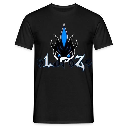 eLdroZe - Headshirt - Männer T-Shirt