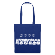 Bags & Backpacks ~ Tote Bag ~ Product number 18347014