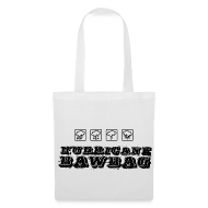 Bags & Backpacks ~ Tote Bag ~ Product number 18347015