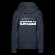 Hoodies & Sweatshirts ~ Women's Premium Hoodie ~ Product number 18347020