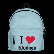 Taschen & Rucksäcke ~ Kinder Rucksack ~ Kinder-Rucksack