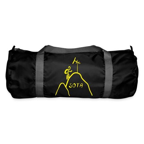 SOTA-Tragetasche - Sporttasche