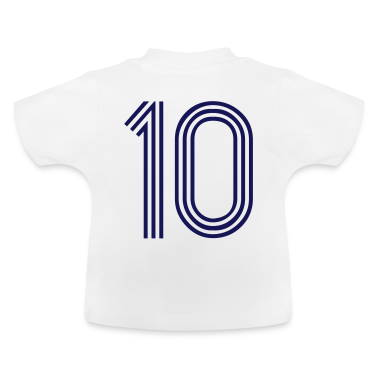 10, best football, fußba