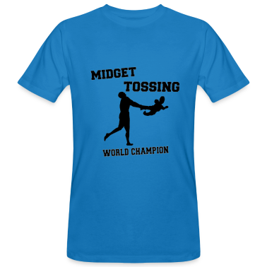Midget T Shirt Designs