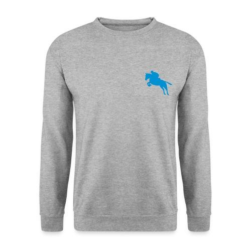 Mens sweatshirt - Men's Sweatshirt