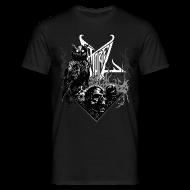 T-Shirts ~ Men's T-Shirt ~ The Madness