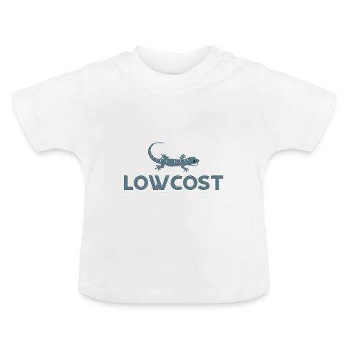 Low Cost - T-shirt Bébé