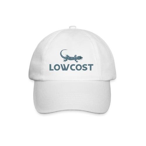 Low Cost - Casquette classique