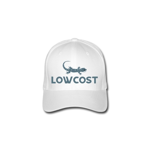 Low Cost - Casquette Flexfit
