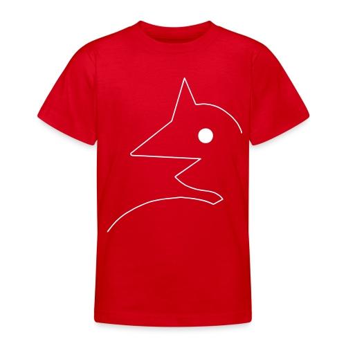 max 02 - Teenager T-Shirt