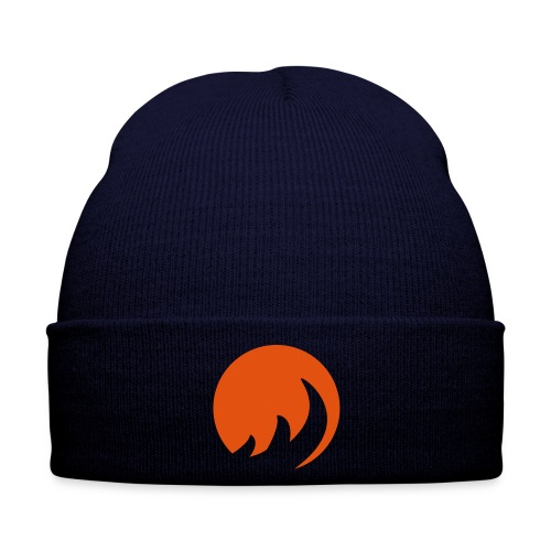 Gorro Llama - Gorro de invierno
