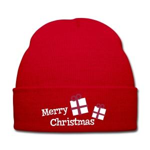 Wintermuts Merry Christmas - Wintermuts