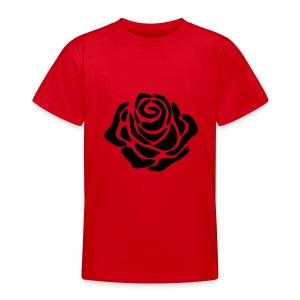 Kids T-shirt - Koszulka młodzieżowa