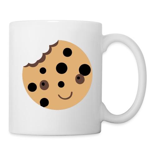 Cute Coffee Mug!  - Mug