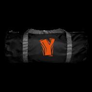 Sacs et sacs à dos ~ Sac de sport ~ Le Sac de sport YOOOP