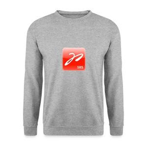 Männer Pullover Basic - Männer Pullover