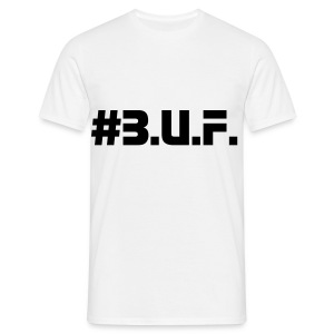 Blowin Up Fast! - Men's T-Shirt