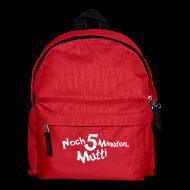 Taschen & Rucksäcke ~ Kinder Rucksack ~ Kinder Rucksack N5MM