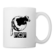 Mugs & Drinkware ~ Mug ~ FCF Mug