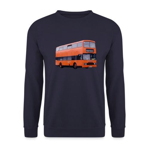 Strathclyde Bus - Men's Sweatshirt