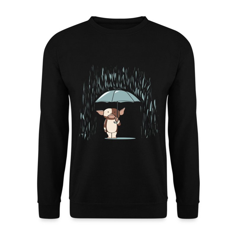 My Neighboor Guizmo - Sweat-shirt Homme