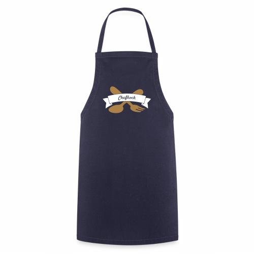 Chefkoch - Kochschürze