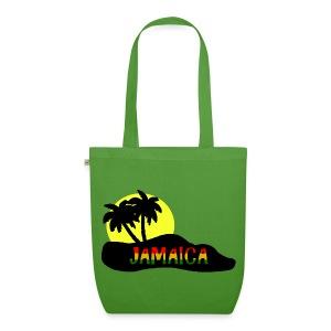 Sac jamaica - Sac en tissu biologique